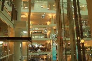 640 Picture archive QQT 2012 030