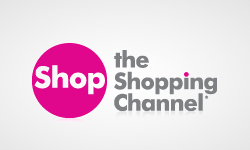The-Shopping-Channel