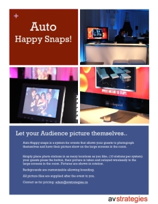 Auto Happy Snaps Flyer_001
