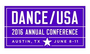 DanceUSA_Austin2016_Logo_original